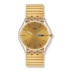 SWATCH DAZZLING LIGHT S