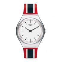 SWATCH SKINFLAG