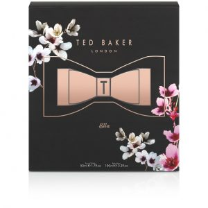 TED BAKER Sweet Treats Ella 50Ml Gs20