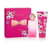 TB SWEET TREATS POLLY 50ML GS20