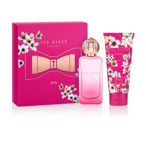 TED BAKER Sweet Treats Polly 50Ml Gs20