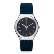 SWATCH INKWELL