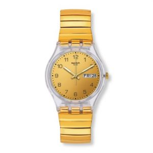 SWATCH Everlasting Light S