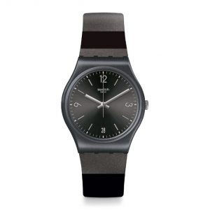 SWATCH Blackeralda