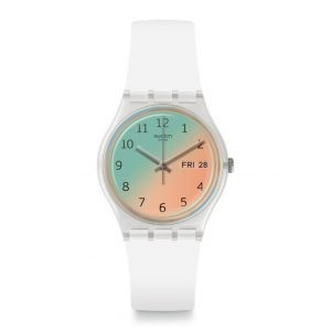 SWATCH Ultrasoleil