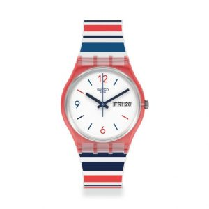 SWATCH SEA BARCODE