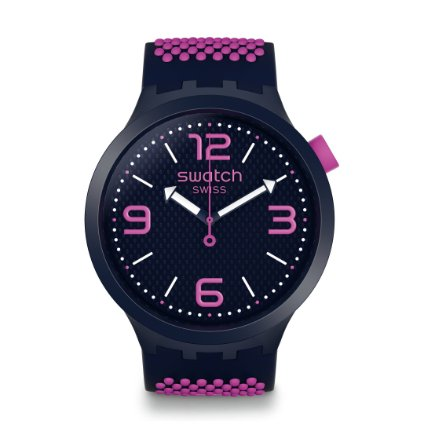 SWATCH Bbcandy