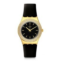 SWATCH GOLDY SHOW