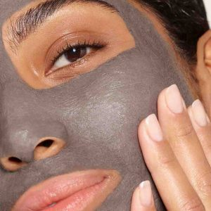 DECLÉOR  Rosemary  Black Clay Mask