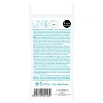 L'ACTION CHAMOMILE AND FIG EYE RELIEF ROLL-ON