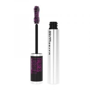 MNY FALSIES BLACK DRAMA MASCARA
