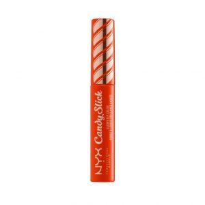 NYX Candy Slick Glowy Lip Color