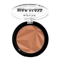 NYXHigh Glass Finishing Powder