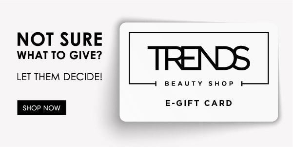 TRENDS BEAUTY SHOP_E-GIFT CARD_600X300