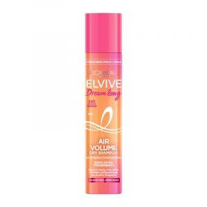 ELVIVE Dream Long Dry Shampoo
