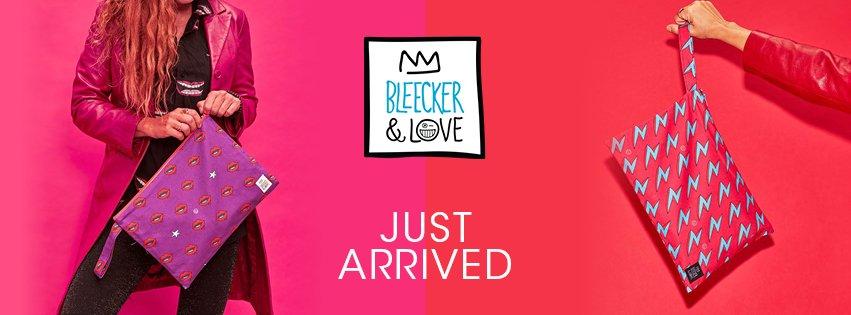 BLEECKER & LOVE_851X315