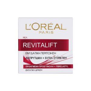 L'ORÉAL PARIS Revitalift Classic Day Cream