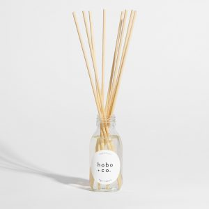 HOBO Fig & Cassis Diffuser 100Ml