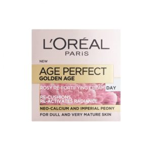 L'ORÉAL PARIS Age Perfect Golden Age Day