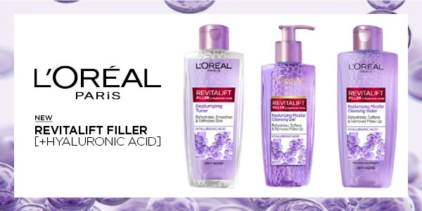 L'OREAL_REVITALIFT FILLER +HA_600X300