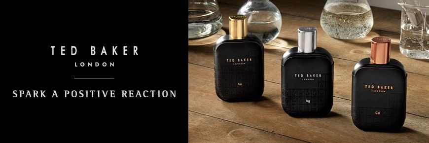 TED BAKER_870X290