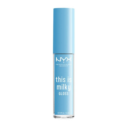 00 hc 800x800_NYX-PMU-Makeup-Lips-Lip-Gloss-THIS-IS-MILK-GLOSS-TIMG01-FO-MOO-000-0800897004408-Closed