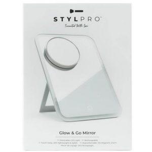 STYLPRO Led Mirror