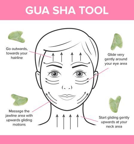 GuaSha_Infographic_Jade_480x480