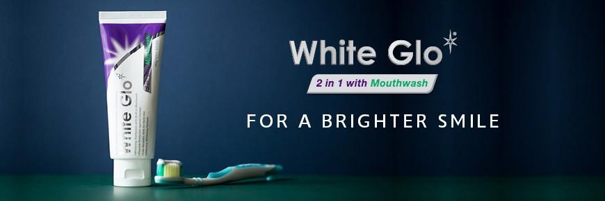 WHITE GLO_2 IN 1_870X290