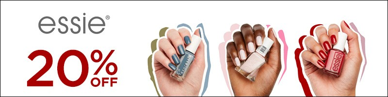 ESSIE_CHECK OUT BANNER_800X200_GENERIC