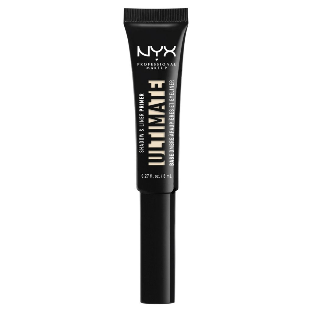 NYX PROFESSIONAL MAKEUP Ultimate Shadow & Liner Primer