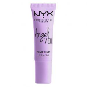 NYX PROFESSIONAL MAKEUP Angel Veil Primer Mini