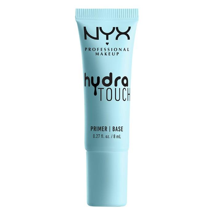 NYX PROFESSIONAL MAKEUP Hydra Touch Primer Mini