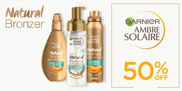 AMBRE SOLAIRE_50% OFF_600X300_JYLY21
