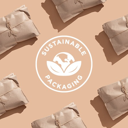 SUSTAINABLE PACKAGING BANNER_500X500