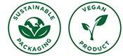 vegan-sustainable