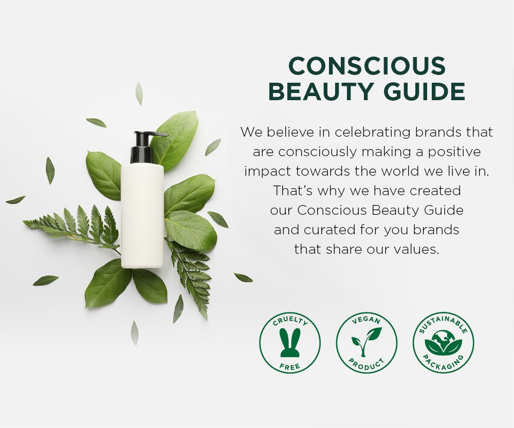CONSCIOUS BEAUTY GUIDE_BANNER_1000X833