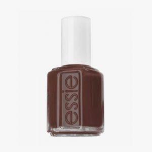 ESSIE 85 Chocolate Cakes