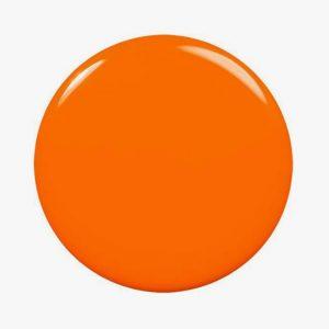 ESSIE 776 Tangerine Tease
