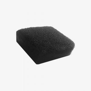 DAILY CONCEPTS  Multifunctional Charcoal Sponge Soap