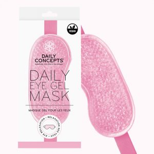 DAILY CONCEPTS  Eye Gel Mask