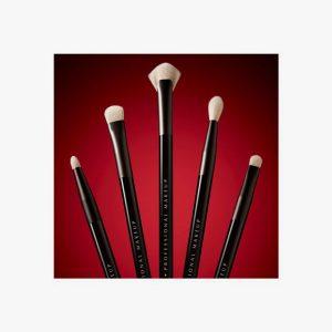 NYX PROFESSIONAL MAKEUP Micro Blending Brush