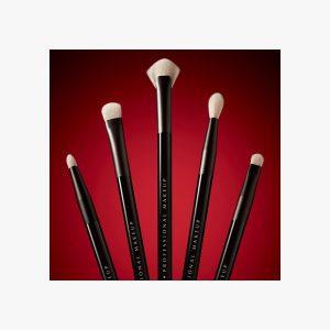 NYX PROFESSIONAL MAKEUP Micro Packing Brush