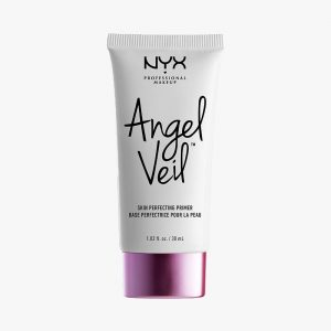 NYX PROFESSIONAL MAKEUP Angel Veil – Skin Perfecting Primer