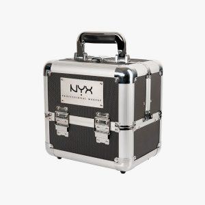 NYX PROFESSIONAL MAKEUP Beginner Makeup Artist Train Case