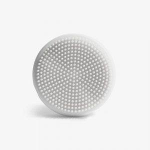 VANITY PLANET Silicone Replacemnet Brush Head
