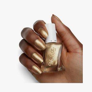 ESSIE 1169Gc Youre Golden