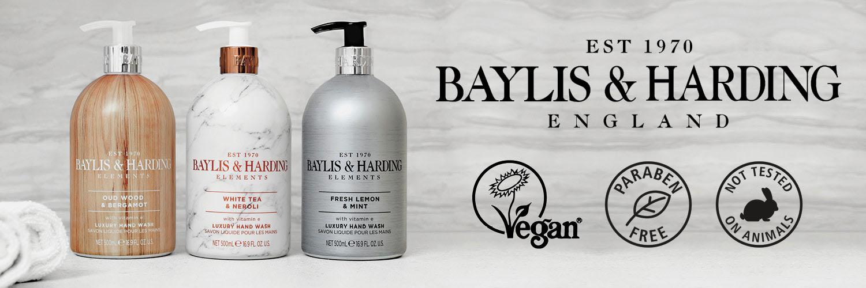 BAYLIS & HARDING_1500X500