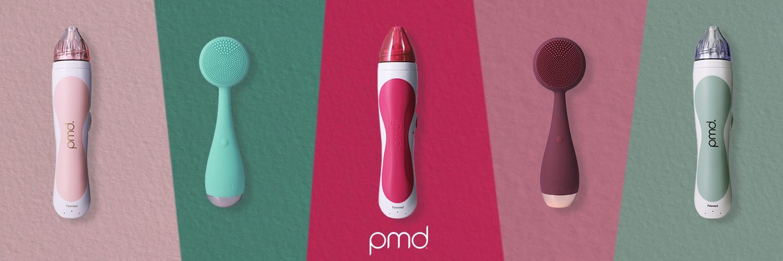 PMD BANNER 5 (1500x500) v2