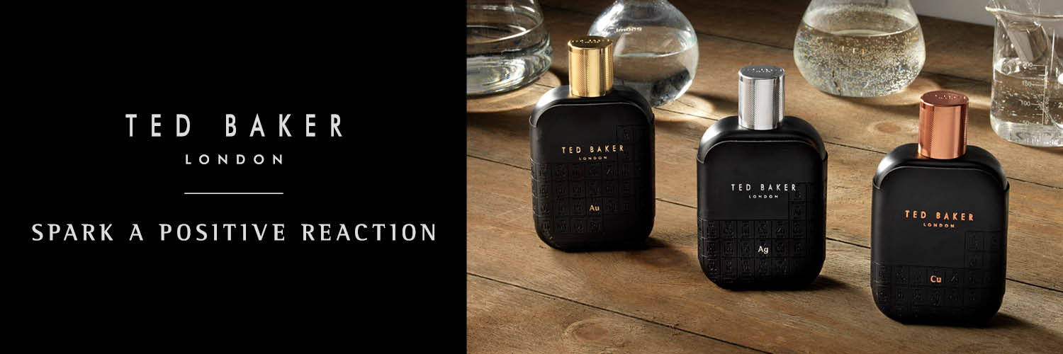 TED BAKER_1500X500